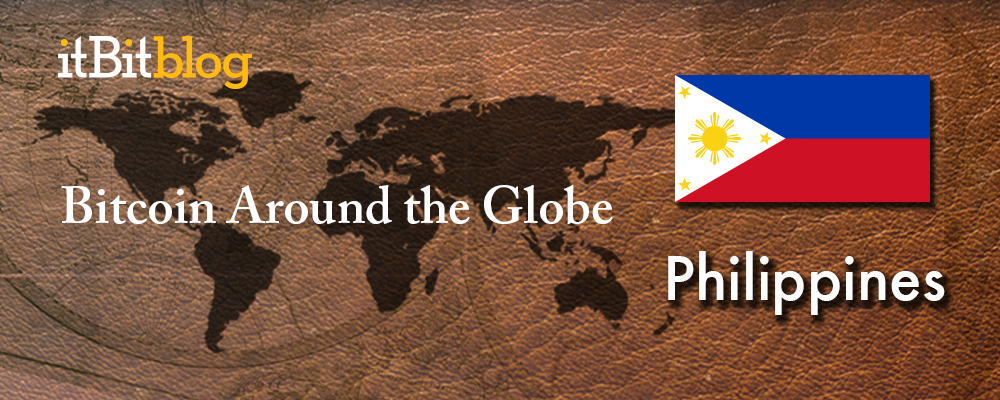 NEWBLOGaroundtheglobe-Philippines
