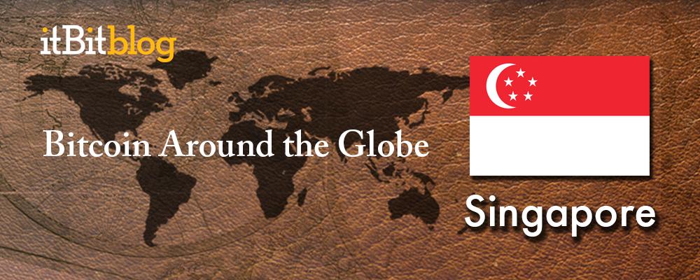 Bitcoin_Around_the_Globe_-_Singapore